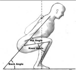 Back-Squat (1)