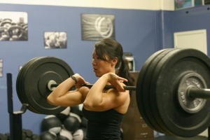 helen_front_squat_50