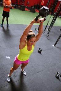 diablo-crossfit-emily-dominating-the-kettlebell-full-extension-american-swing