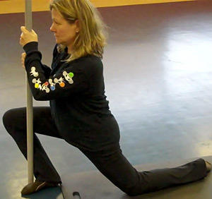 ankle_mobility_drill_34789_1_1_5910