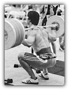 how-deep-should-you-squat-for-optimal-muscle-development_0668