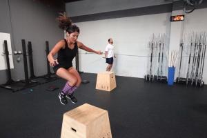 roslyn-box-jump1