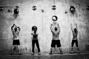 wall-balls-black-and-white1