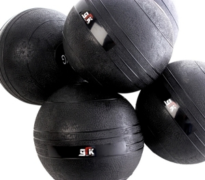 slam-balls-871